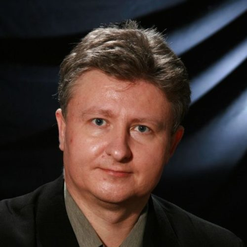 Костюк Андрей Иванович