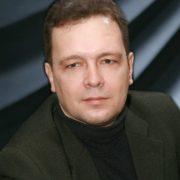 Катаев Борис Владимирович