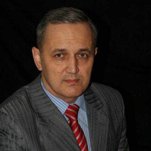 Пьявченко Алексей Олегович